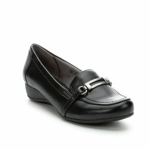 Lifestride loafers size 11W